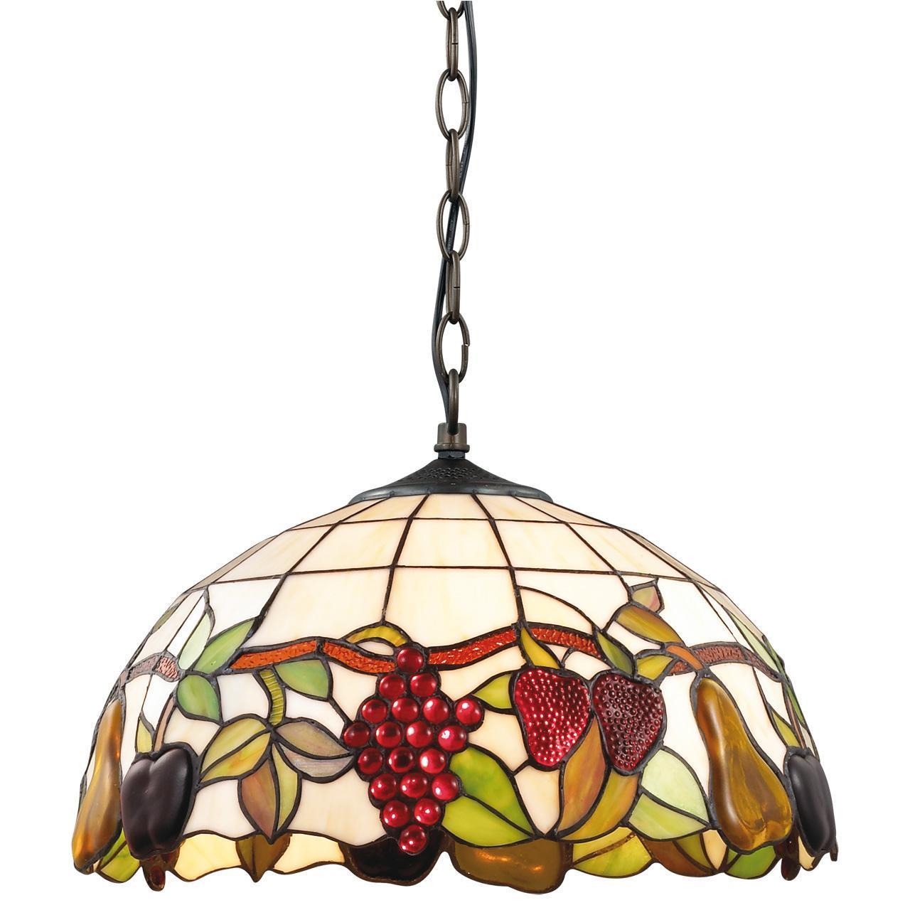 Подвесной светильник Odeon Light Garden 2525/2 odeon light garden 2525 1w