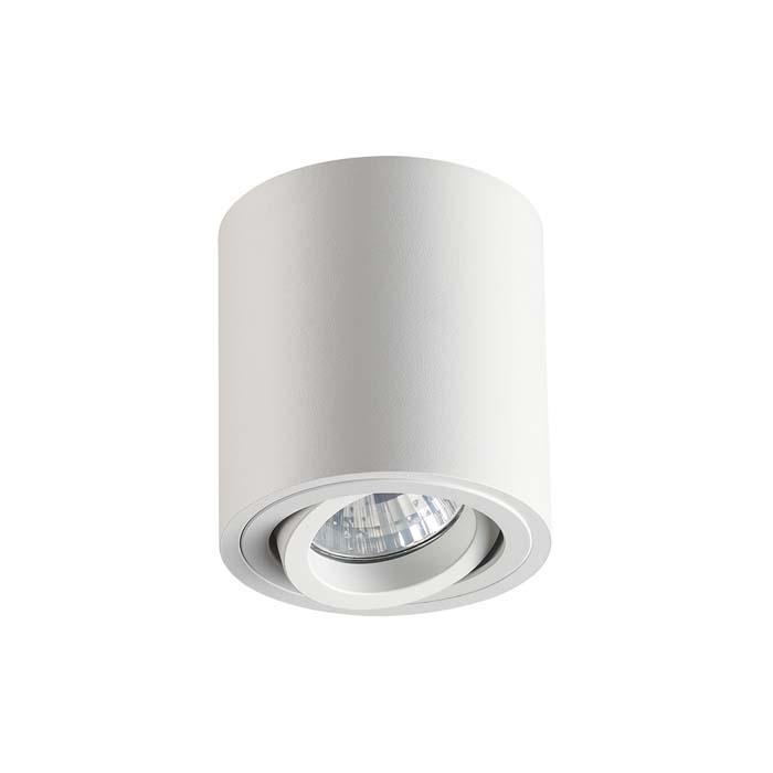 Потолочный светильник Odeon Light Tuborino 3567/1C odeon light потолочный светильник odeon light tuborino 3566 1c