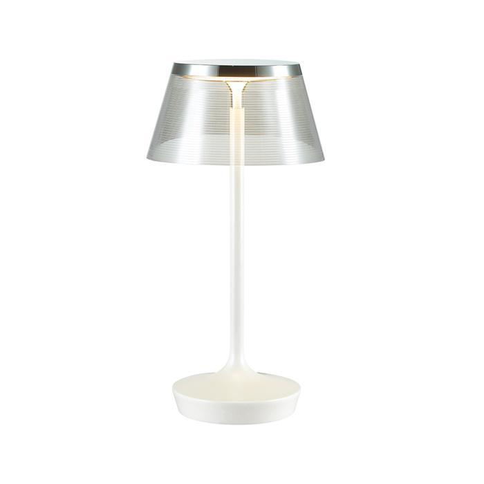 Настольная лампа Odeon Light Abel 4108/7TL abel pintos pamplona