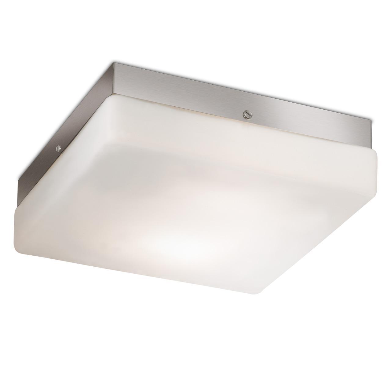 Потолочный светильник Odeon Light Hill 2406/1C потолочный светильник odeon light hill 2406 1c