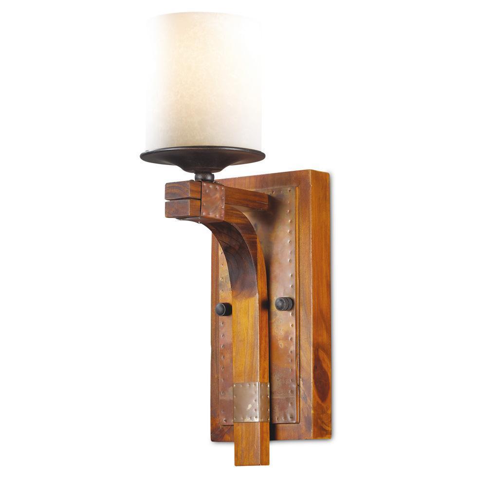 Бра Odeon Light Fabo 2767/1W комплект мебели aquanet нота 50 лайт цвет венге