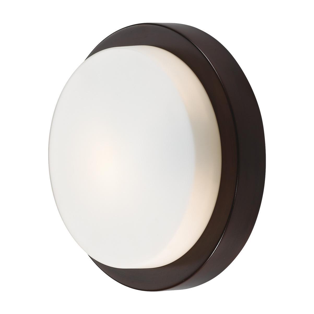 Потолочный светильник Odeon Light Holger 2744/1C