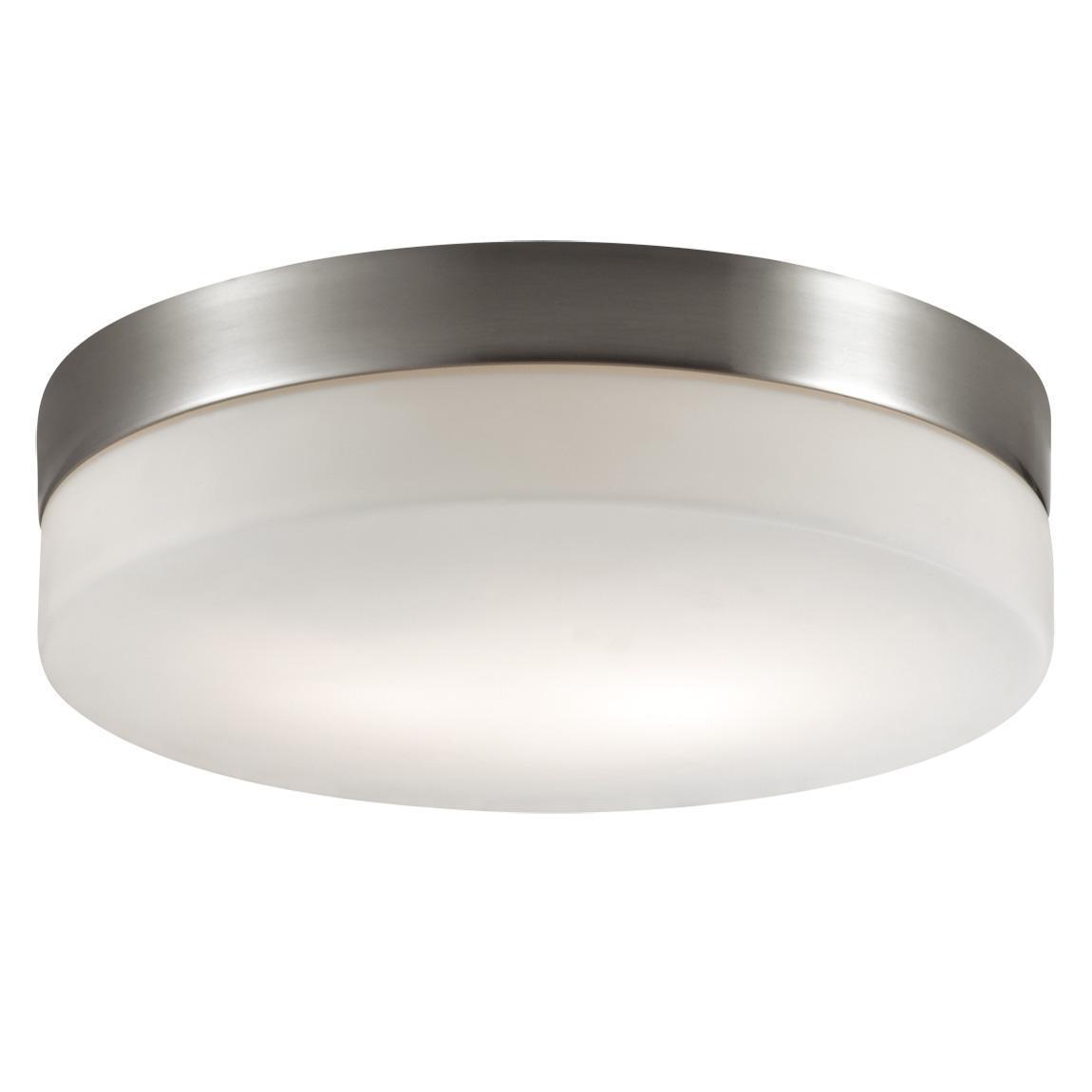 Настенный светильник Odeon Light Presto 2405/2A