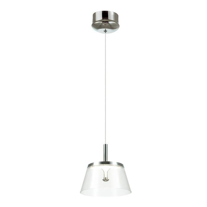 Подвесной светодиодный светильник Odeon Light Abel 4108/7L abel pintos pamplona