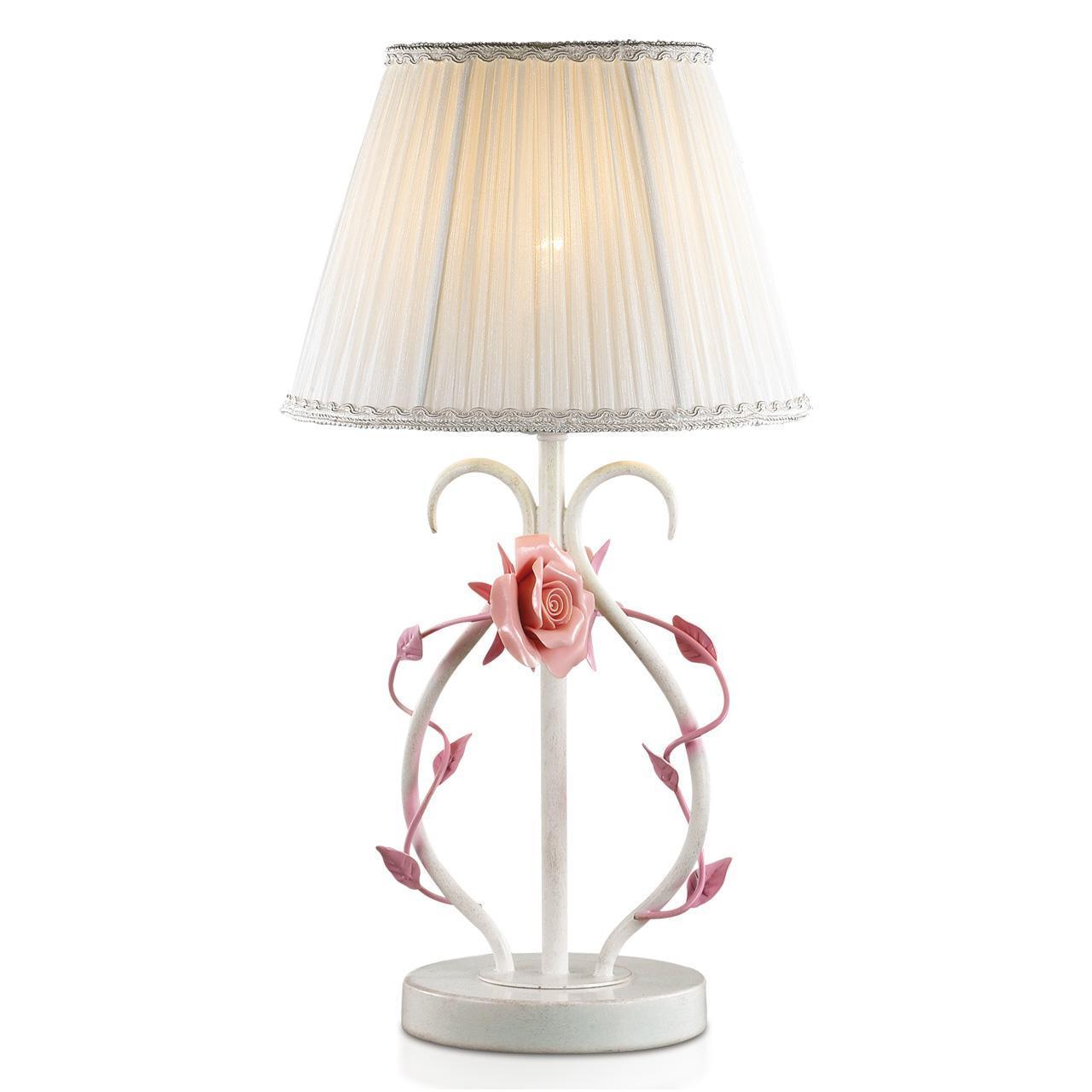 Настольная лампа Odeon Light Padma 2685/1T настольная лампа декоративная odeon light padma 2685 1t