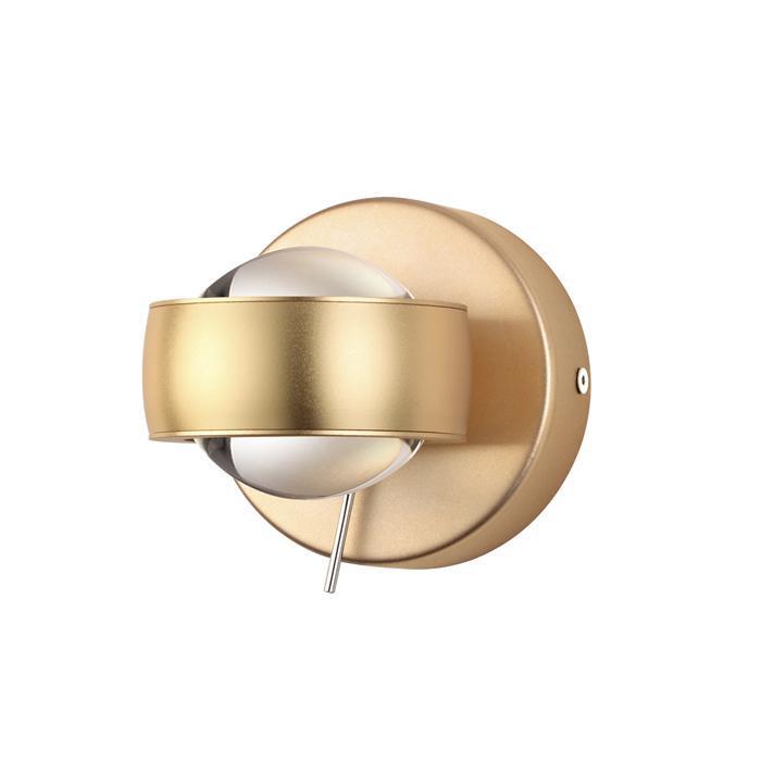 Бра Odeon Light Ottico 3874/20WL sencart 1157 10w 30lm 620nm 5730 smd led red light car brake steering lamp 2pcs dc 12 16v