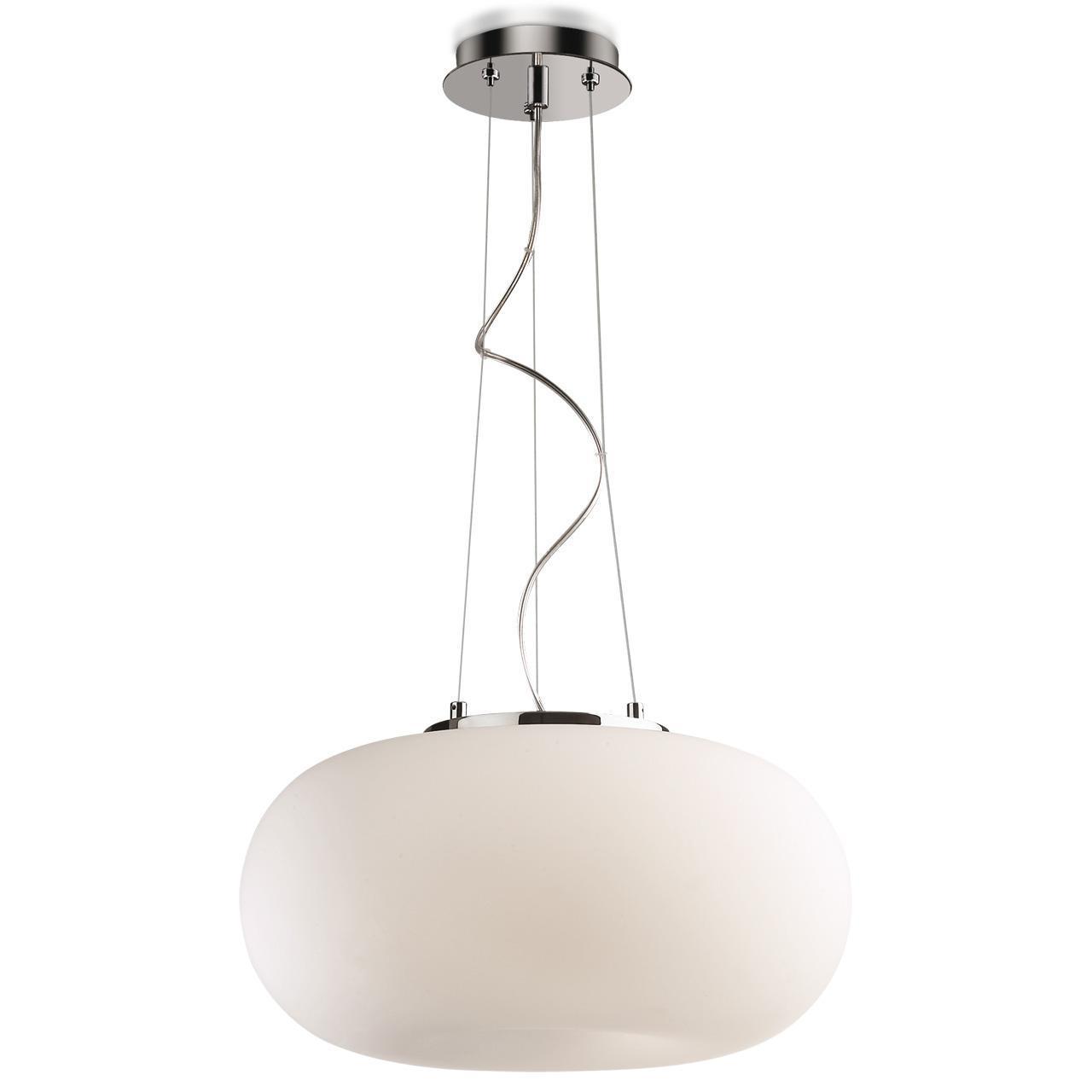 Подвесной светильник Odeon Light Pati 2205/3B odeon light накладной светильник pati 2205 3c