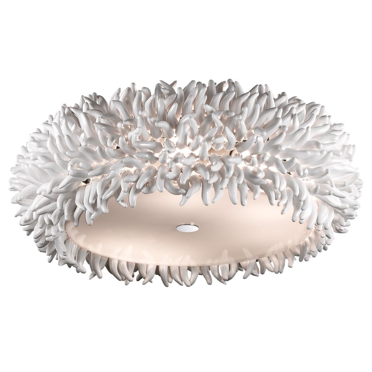 Потолочный светильник Odeon Light Esma 2755/6C odeon light потолочный светильник odeon light esipa 2708 6c
