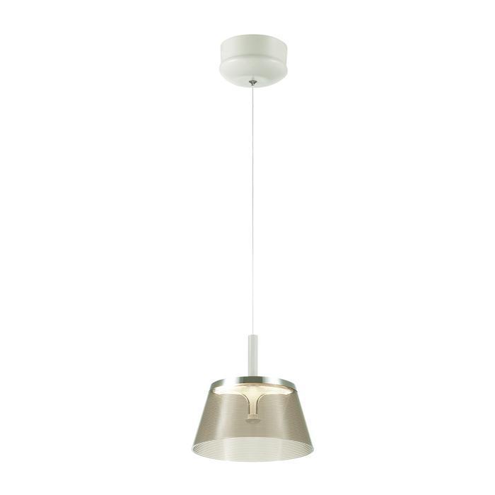 Подвесной светодиодный светильник Odeon Light Abel 4109/7L abel pintos pamplona