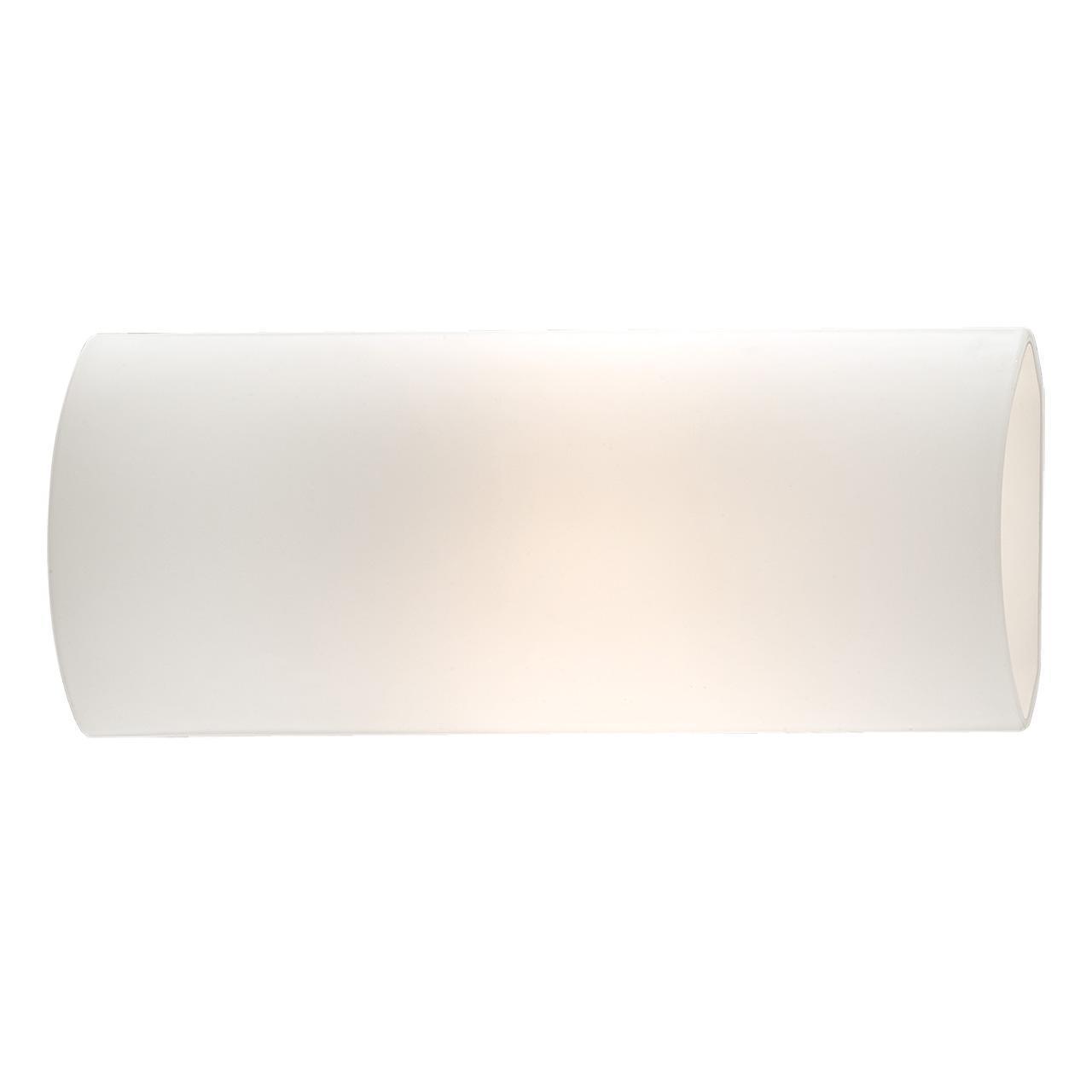 Настенный светильник Odeon Light Dion 2042/2W бра colosseo susanna 80311 2w