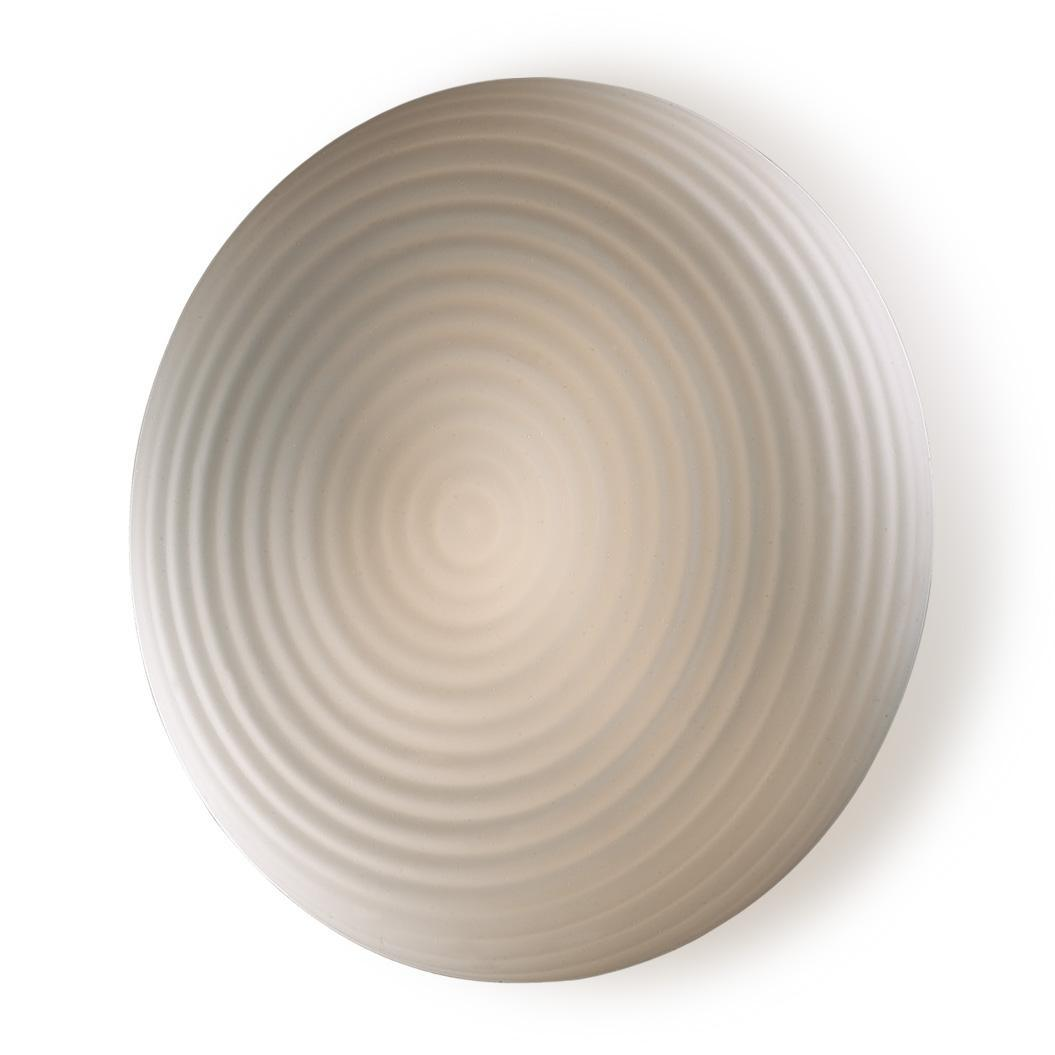 Потолочный светильник Odeon Light Clod 2178/1C настенный светильник odeon light clod арт 2178 2a