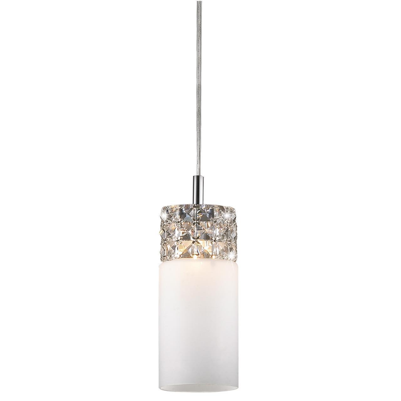 Подвесной светильник Odeon Light Ottavia 2749/1 все цены