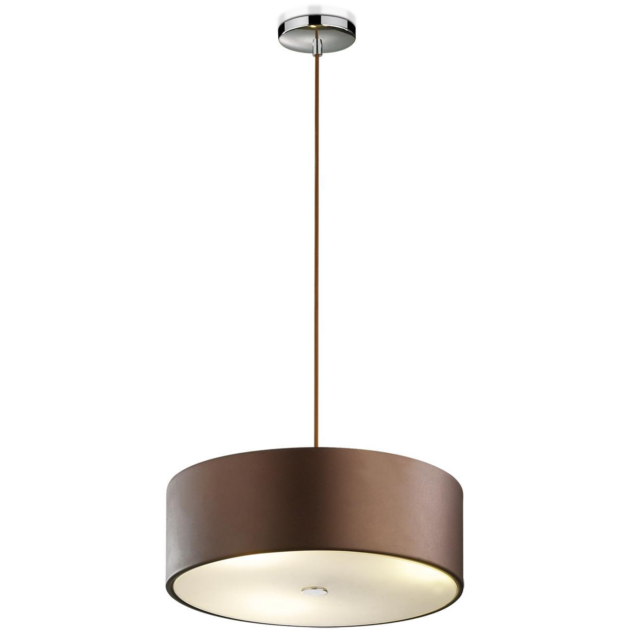 Подвесной светильник Odeon Light Salar 2047/3 потолочная люстра odeon light salar 2047 12c
