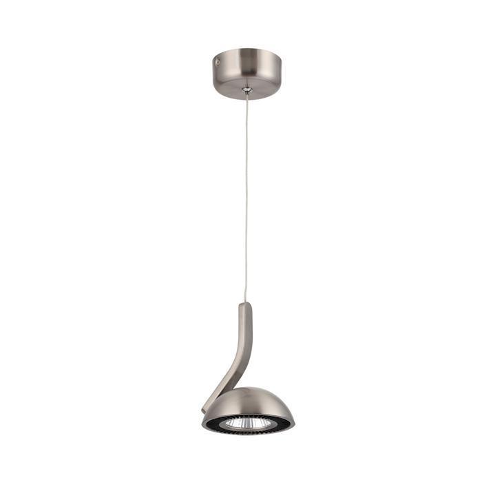 Подвесной светодиодный светильник Odeon Light Karima 3535/1L светодиодный спот odeon light karima 3535 1cl
