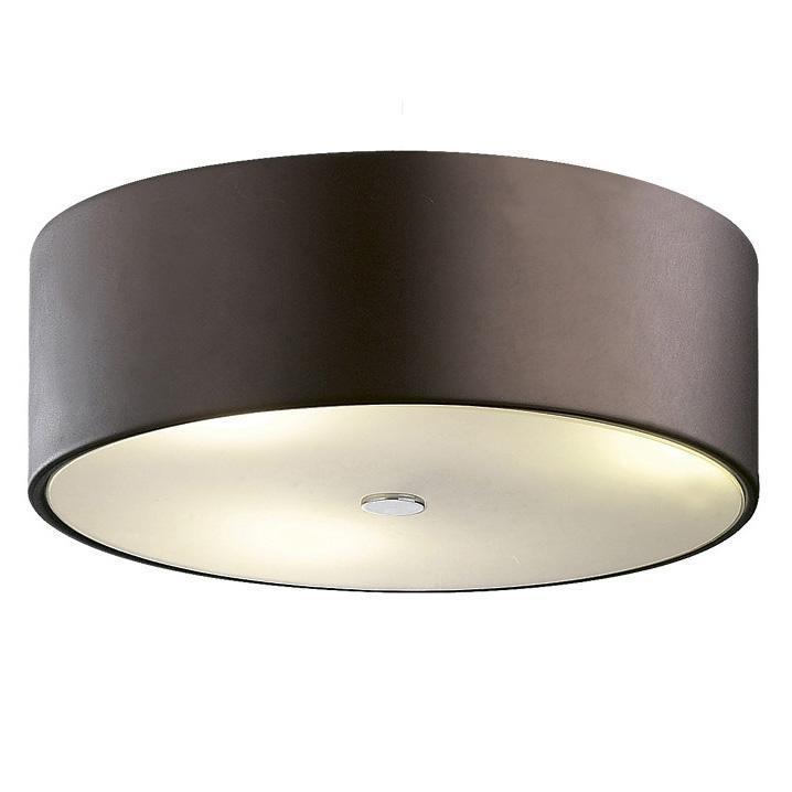 Потолочный светильник Odeon Light Salar 2047/3C потолочная люстра odeon light salar 2047 12c