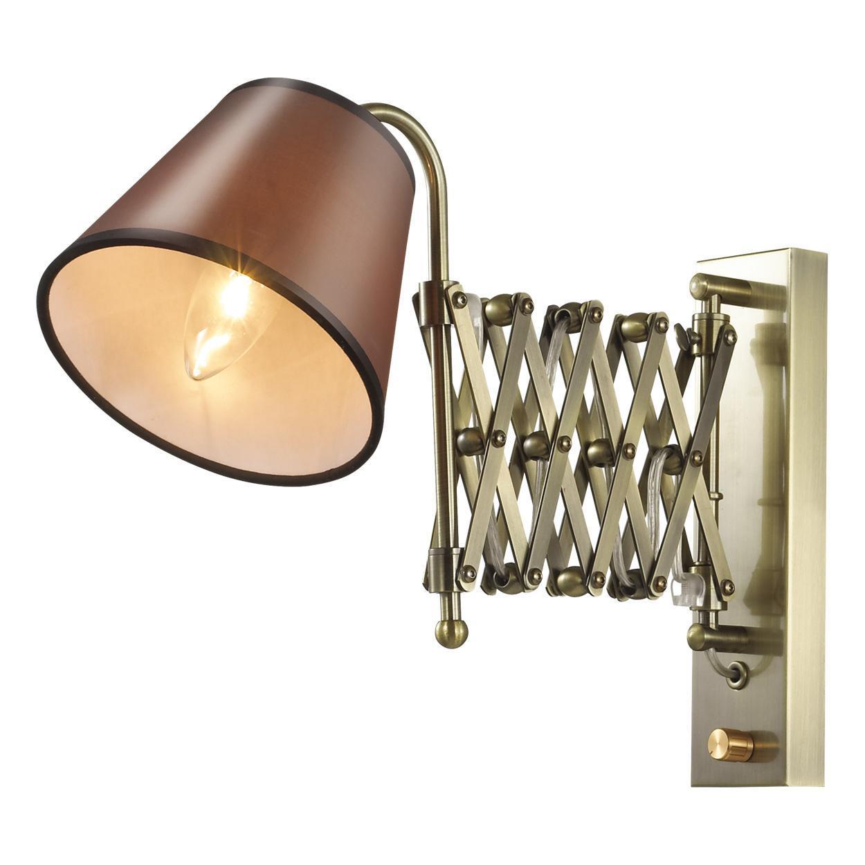 Спот Odeon Light Lark 2876/1W спот odeon light lark 2878 1w