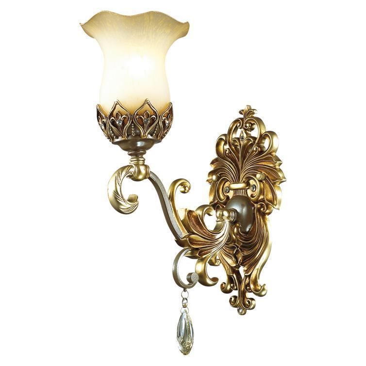 Бра Odeon Light Safira 2802/1W цены