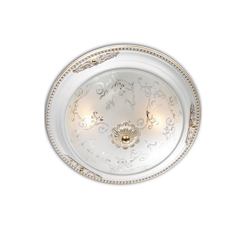 Потолочный светильник Odeon Light Corbea 2670/2C потолочный светильник odeon light corbea 2670 2c