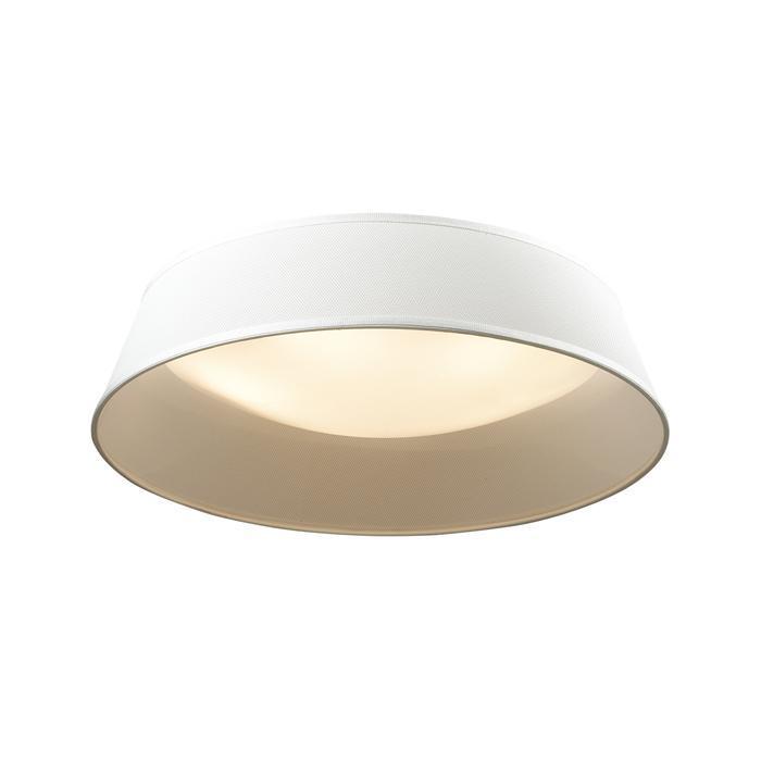 Потолочный светильник Odeon Light Sapia 4157/5C odeon light накладной светильник fitta 2181 5c