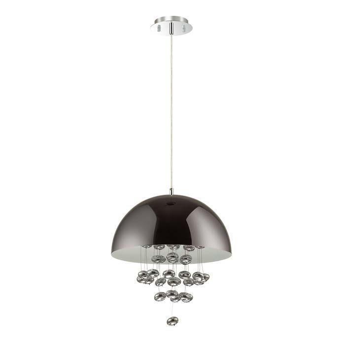 Подвесной светильник Odeon Light Nube 3980/4 цена