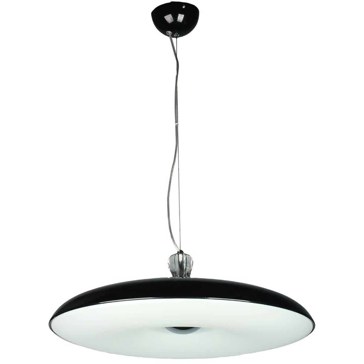 Подвесной светильник Omnilux OML-34716-01 подвесной светильник omnilux oml 34716 01