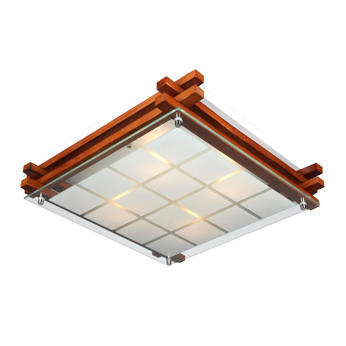 Потолочный светильник Omnilux OML-40527-04 цена