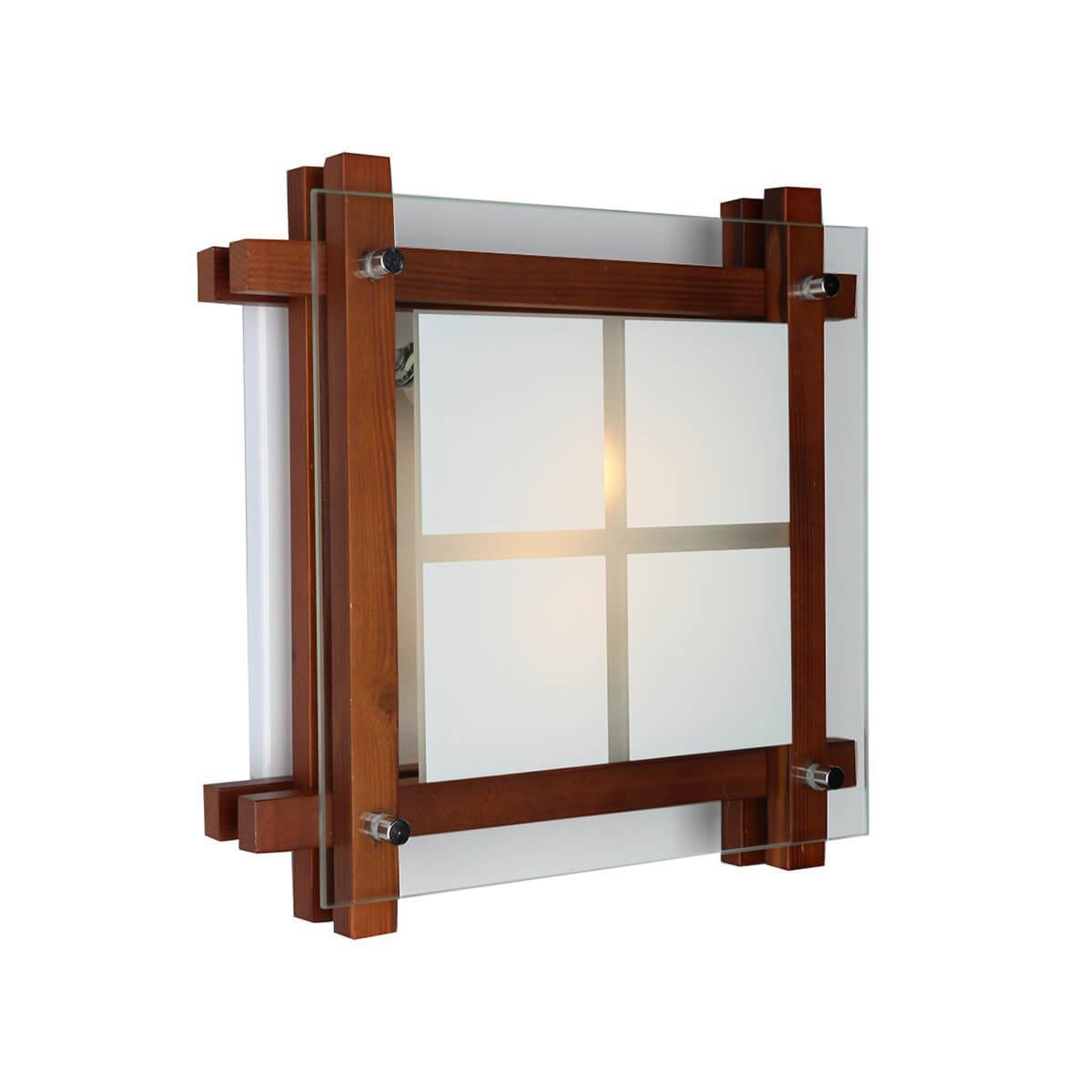 Настенный светильник Omnilux OML-40527-02 цена