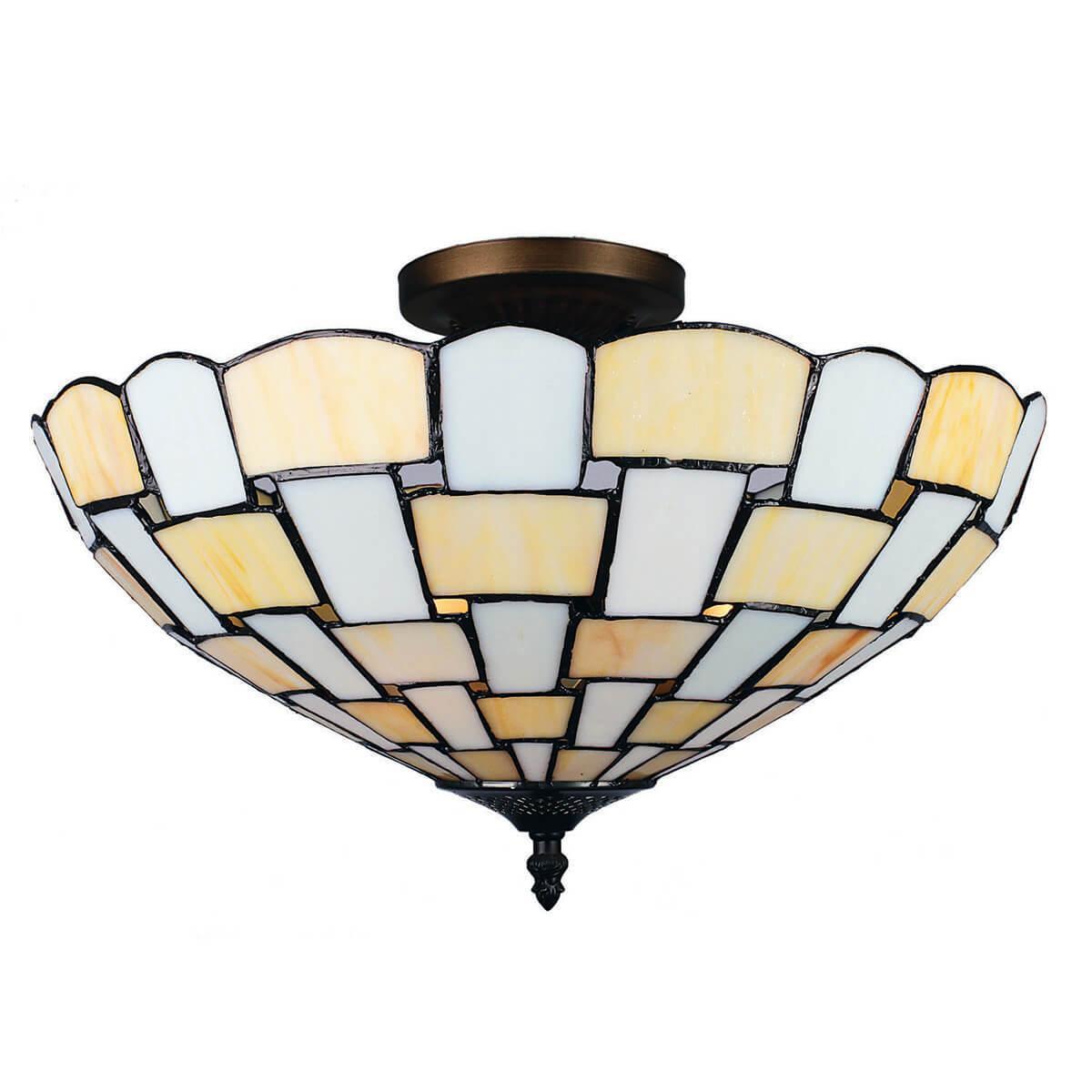 Потолочный светильник Omnilux OML-80107-03 omnilux oml 80107 03