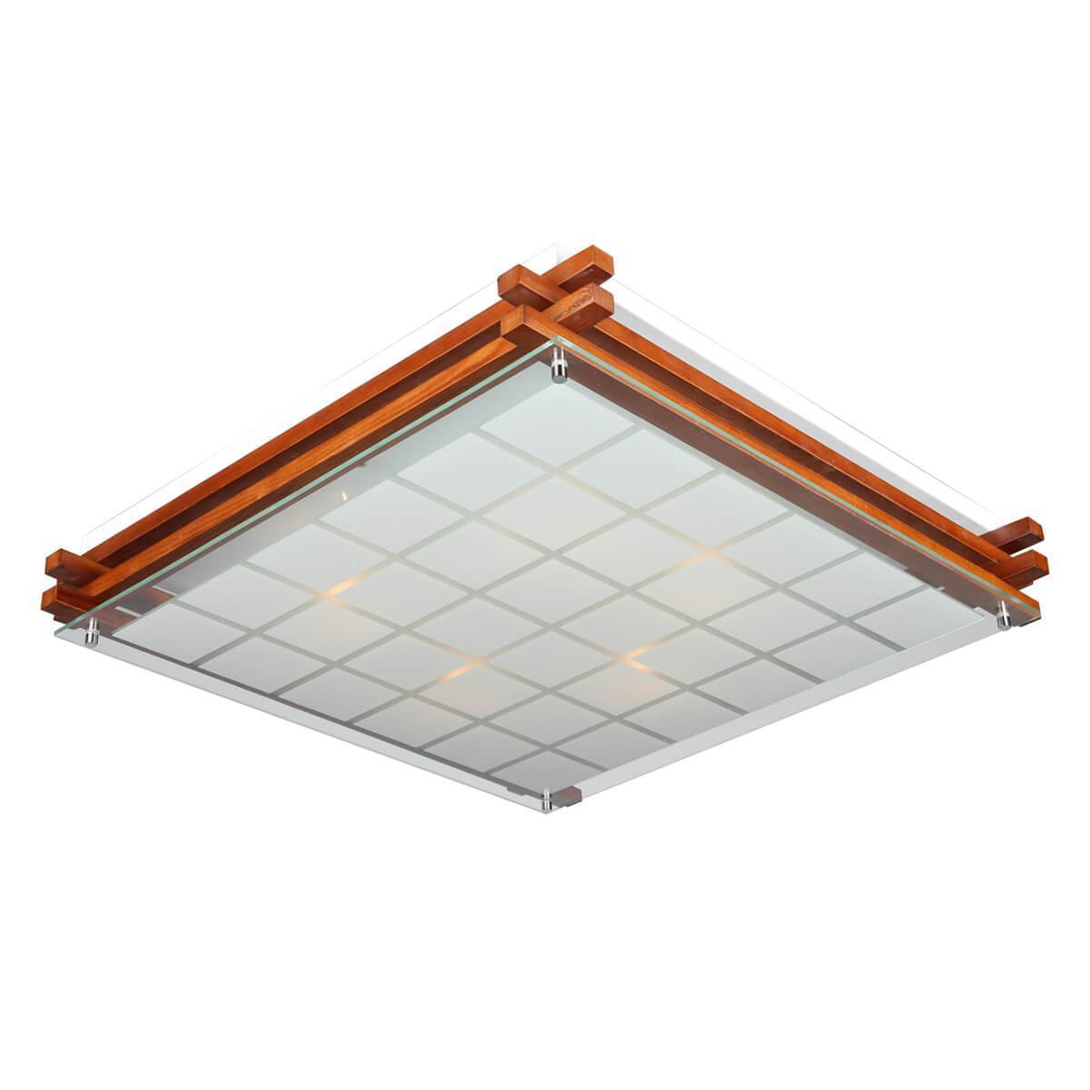 Потолочный светильник Omnilux OML-40527-05 цена