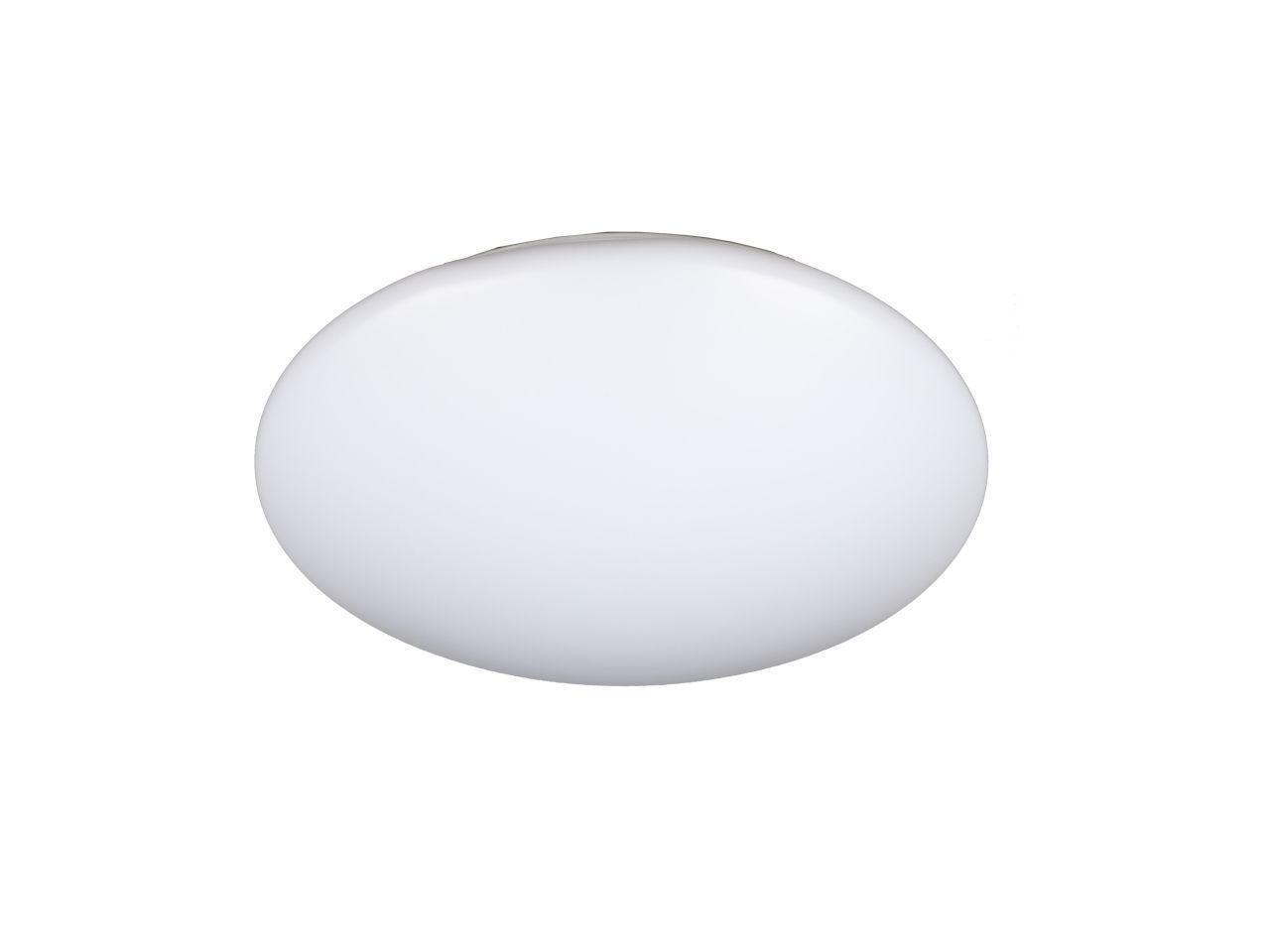 цена на Потолочный светильник Omnilux OML-42407-03
