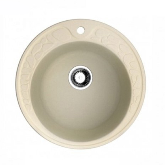 Кухонная мойка Omoikiri Tovada 51 BE 4993363 кухонная мойка omoikiri tovada 51 gr artgranit leningrad grey 4993367