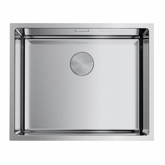 Кухонная мойка Omoikiri Taki 54 U/IF IN 4973046 new in stock rhib u or rhib u 24vdc or idec rhib u