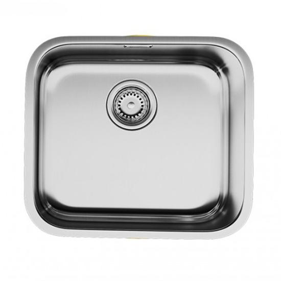 Кухонная мойка Omoikiri Omi 49-U-IN 4993066 цена
