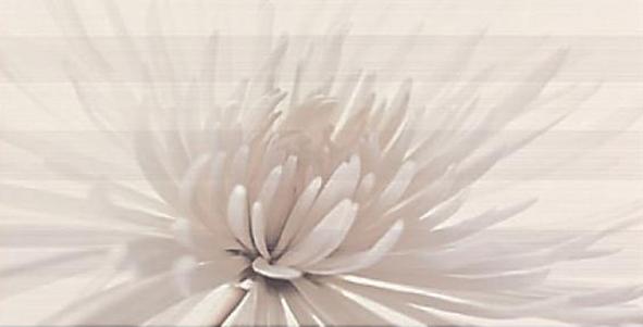 Avangarde flower Декор 29,7х60 цена