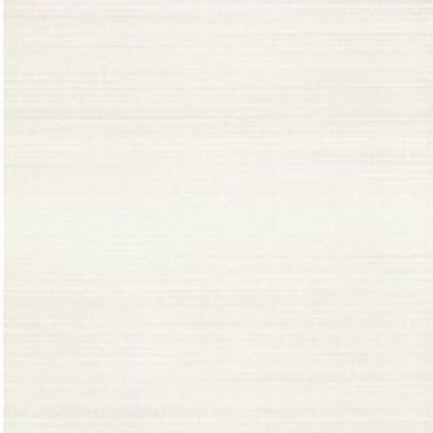 Avangarde white Плитка напольная 33,3х33,3 напольная плитка cir docklands white hexagon 24x27 7