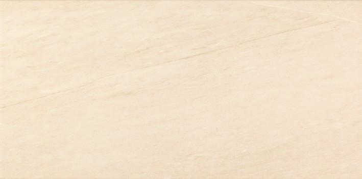 Effecta Beige Настенная плитка 29,7x60 настенная плитка sanchis moods lavanda 20x50