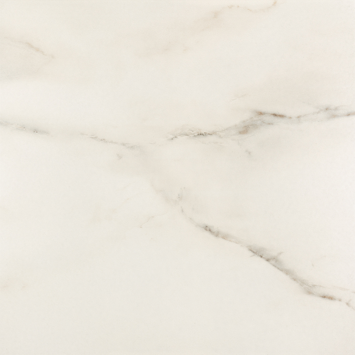Carrara white Плитка напольная глянцевая 59,3х59,3