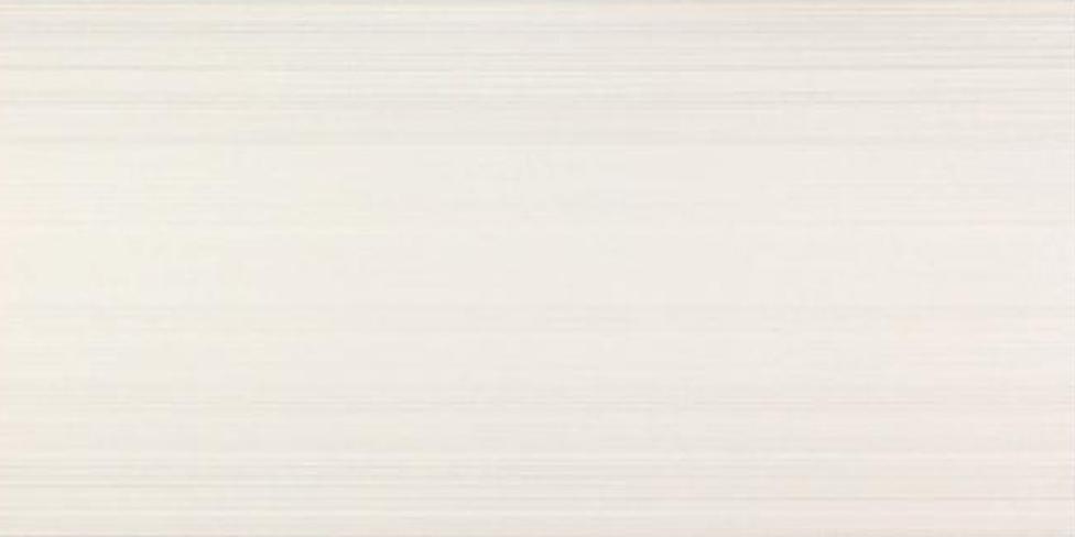 Avangarde white Плитка настенная 29,7х60