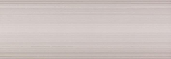 Avangarde grey Плитка настенная 29,7х60 цена 2017