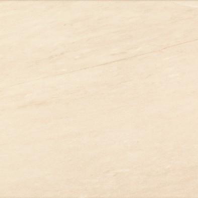 Effecto Beige Плитка напольная 33,3x33,3 напольная плитка cir biarritz ecru 10x10