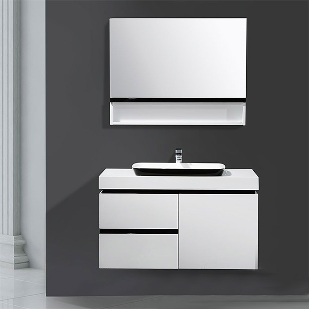 Комплект мебели Orans BC-6019-1000