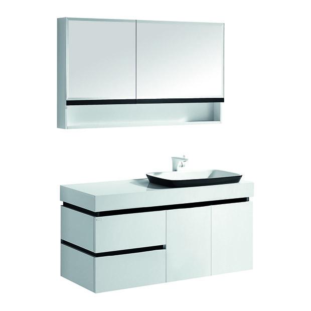 Комплект мебели Orans BC-6019-1200