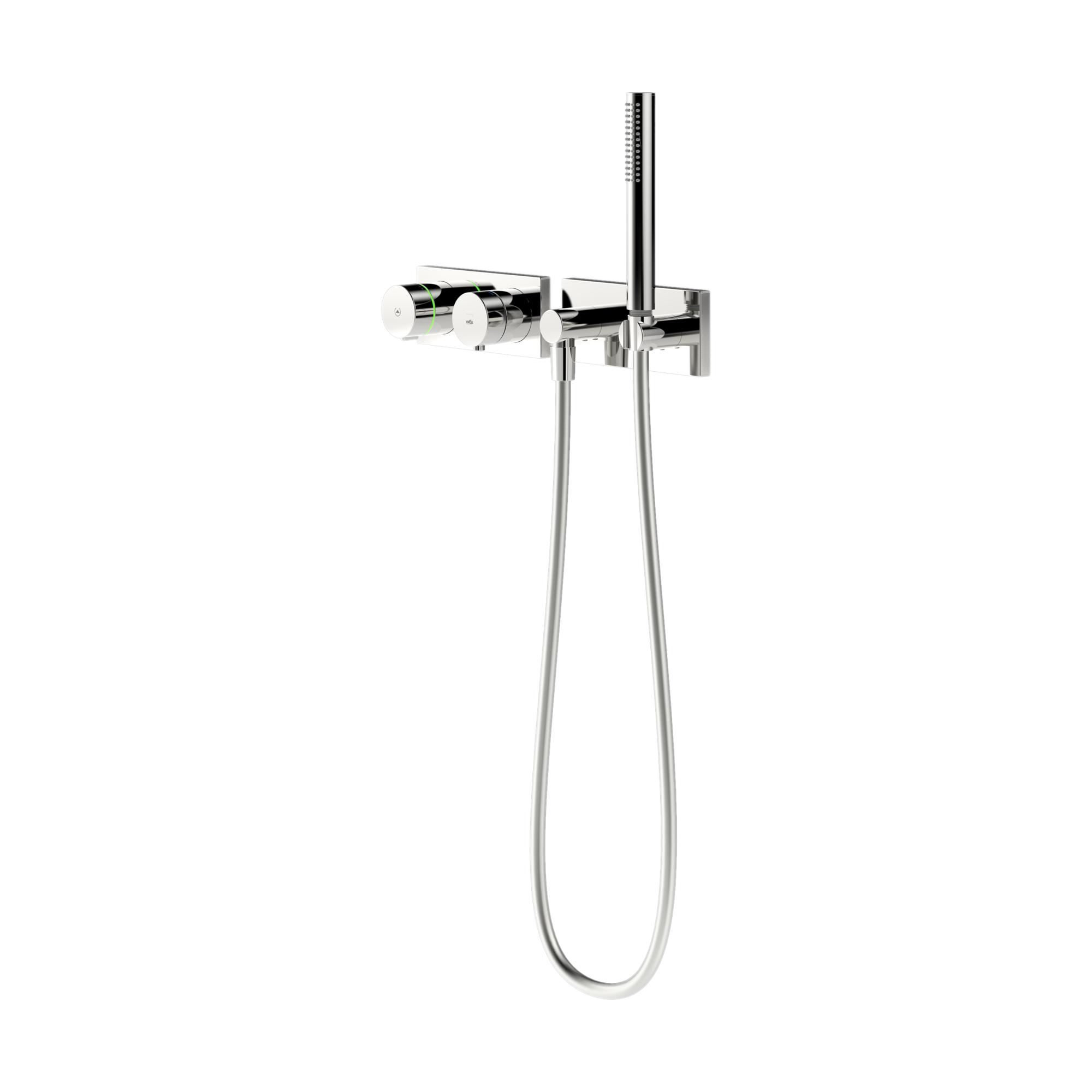 Смеситель Oras Signa 2281 для душа oras смеситель для ванны с душевым набором apollo