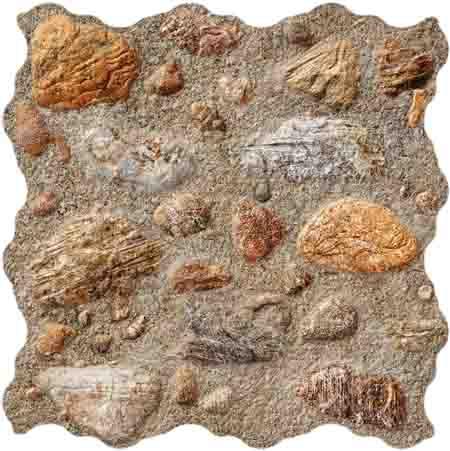 Masia Nature плитка настенная 325x325 мм/67,5 настенная плитка sanchis moods lavanda 20x50