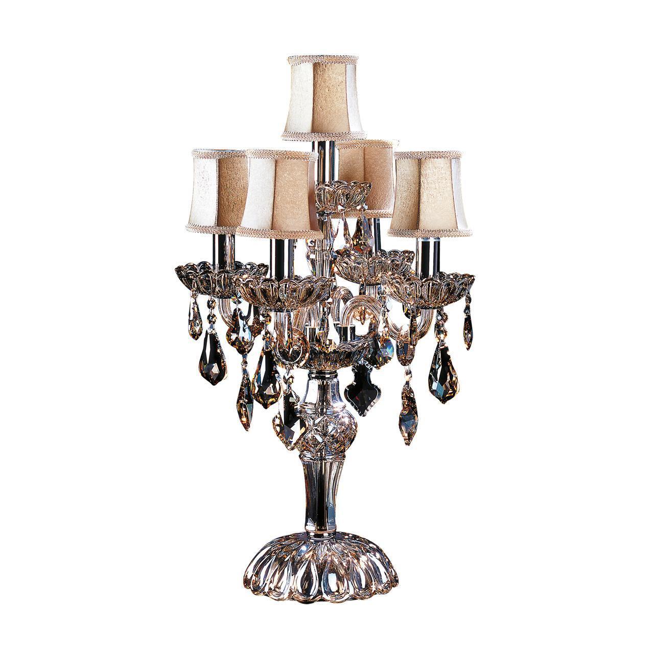 Настольная лампа Osgona Nativo 715957