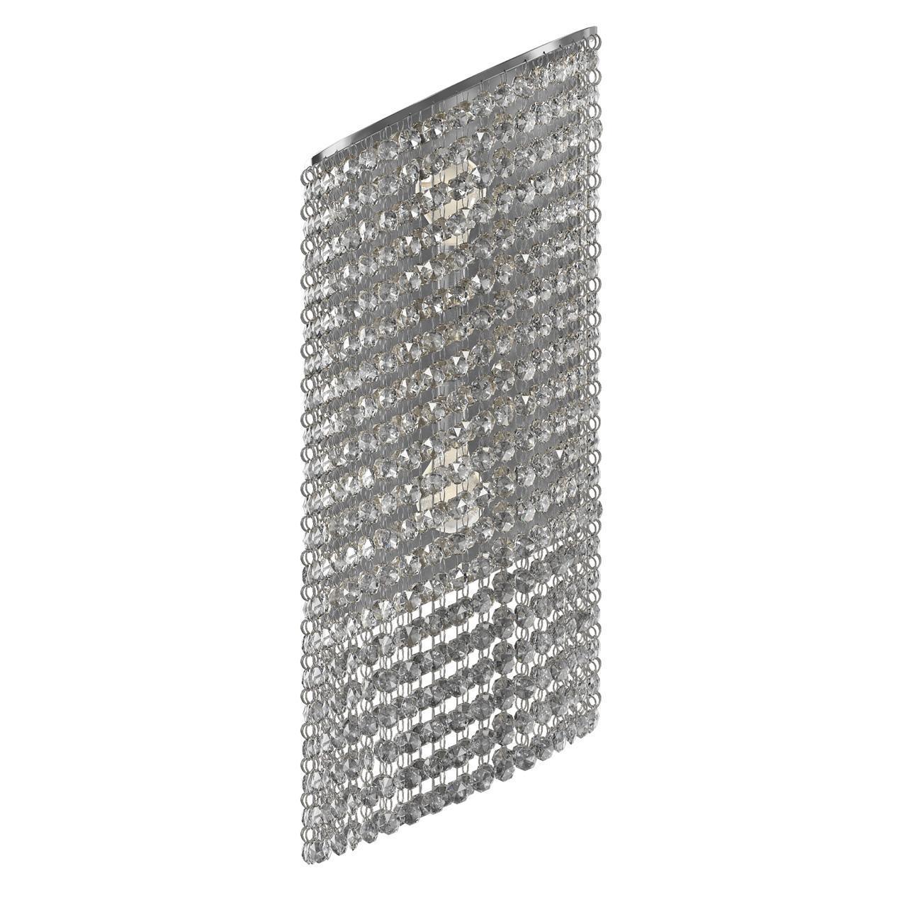 Настенный светильник Osgona Nuvola 709634 цена 2017