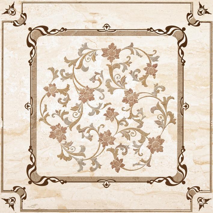 Dec Rimini Marfil Декор 60х60 декор europa ceramica crema marfil dec pitti 30х60