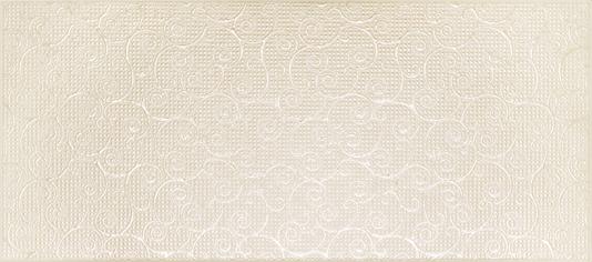 Apulia Marfil Плитка настенная 20х45,2 настенная плитка golden tile crema marfil sunrise бежевый 30x60