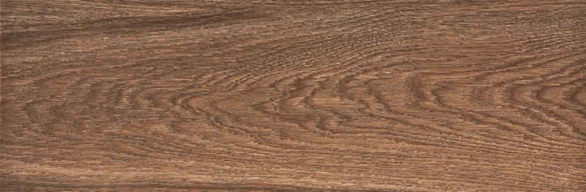 Fronda Roble Плитка напольная 20х60 цена