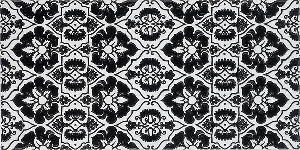 Dec.Elysee Декор 25х50 7шт декор pamesa mood lazos blanco pack 2 40x60 комплект